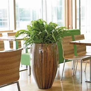 Jardiniere Interieur : jardini re d 39 int rieur mellow jardinchic ~ Melissatoandfro.com Idées de Décoration