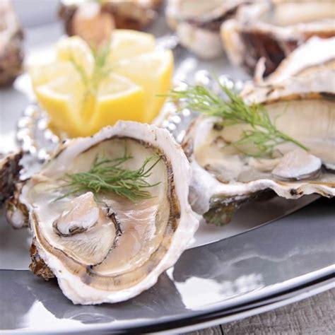 lapin cuisiné recette huîtres au citron