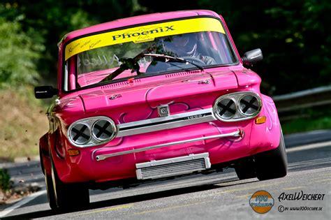 frauenpower foto bild sport motorsport bergrennen