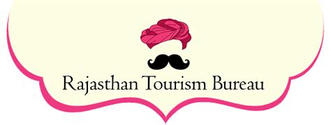 Rajasthan Tour Packages, Best Holiday Trip And Travel. Scrapbooking Banners. Wedding Sign Lettering. Symptom Clinical Signs Of Stroke. Examination Signs. Arc Reactor Decals. Cancer Patient Signs. Cleaner Stickers. .net Banners