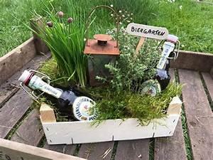 Geldgeschenk Garten Basteln : manine makes ein biergarten als geldgeschenk ~ A.2002-acura-tl-radio.info Haus und Dekorationen
