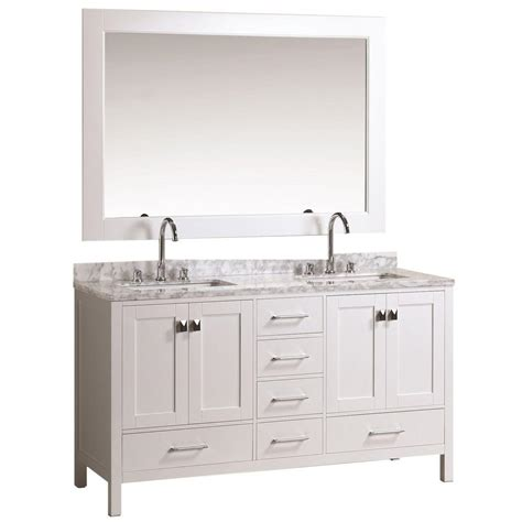 home depot bathroom sinks double sink bathroom vanities the home depot