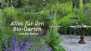 Alles Für Den Garten : umweltversand f r naturmode bioprodukte waschb r ~ Lizthompson.info Haus und Dekorationen