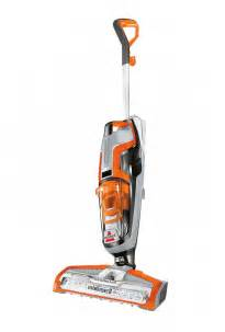 hit the floor with a bissell floor cleaner harvey norman