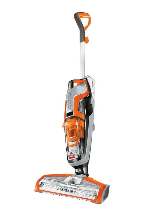 Bissell Floor Cleaner Crosswave by Hit The Floor With A Bissell Floor Cleaner Harvey Norman