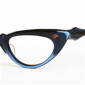 cat eye prescription glasses cat in glasses chainimage