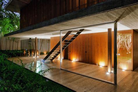 indoor outdoor decking interior design ideas