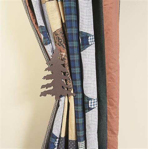 curtain holders curtain tie  series ch colorado