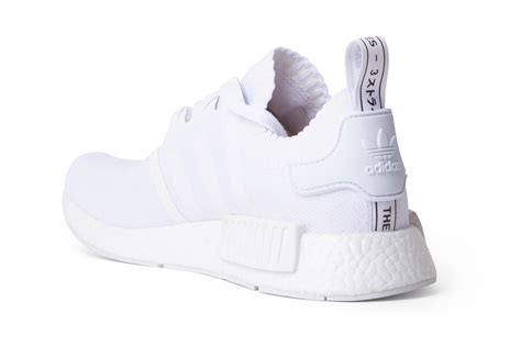 nmd  pk japan boost white sneakers adidas men shoe chapter