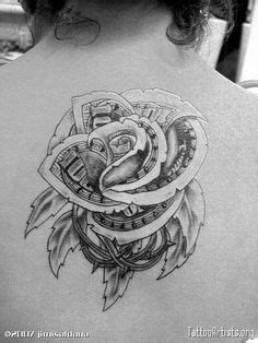 35 Best Tattoo Flash Of Dollar Signs images | Dollar sign, Dollar sign tattoo, Tattoos