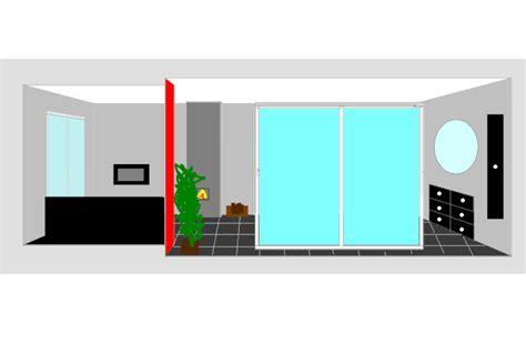 simulateur couleur cuisine gratuit revger com simulation deco salon gratuit idée