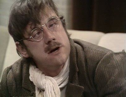 Arthur Two Sheds Jackson Script by The Best Character Poll Results Monty Python Fanpop