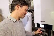 Wärmeleistung Heizkörper Berechnen : solarthermie installieren alles was sie wissen m ssen ~ Themetempest.com Abrechnung