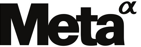 Meta (academic Company)