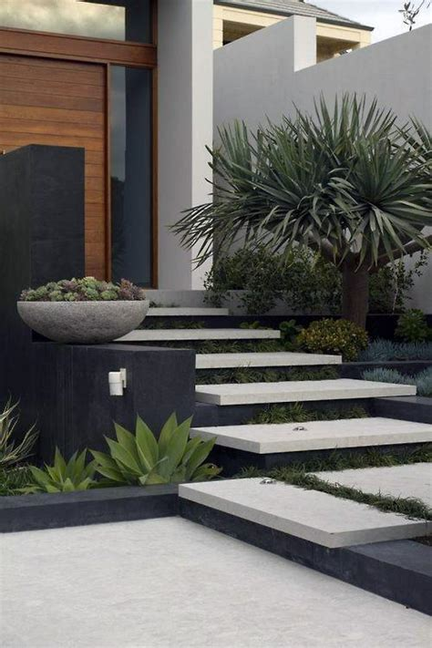 top   modern landscape design ideas landscaping