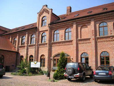 Wohnung Mit Garten Merseburg by Denkmalhof Merseburg Immobilienverwaltung Und