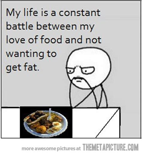 Memes About Food - health archives d youville student voices