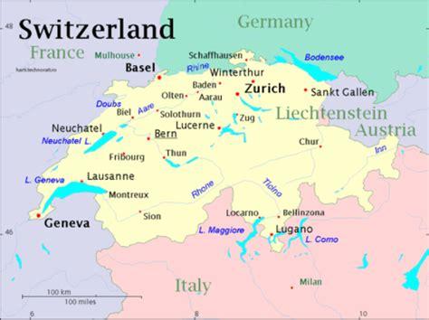 Ofera tot ceea ce e mai. Harta Ciprului : Merkel Someaza Turcia Sa Deschida ...