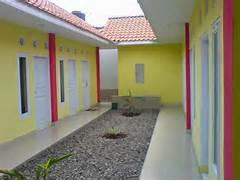 Cara Menata Ruangan Rumah Petak Kontrakan Desain Rumah Menata Model Teras Rumah Minimalis MENATA RUMAH MINIMALIS 5 Tips Sederhana Untuk Menata Ruang Tamu Kecil Menata Interior Rumah Minimalis Sederhana Type 36