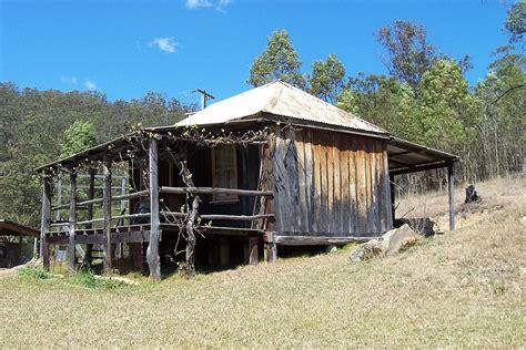 small church floor plans slab hut