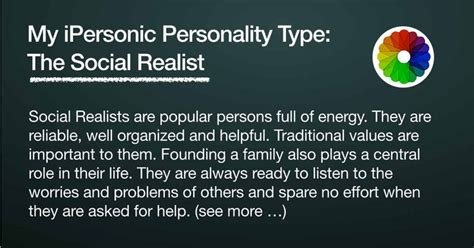 1000+ Ideas About Accurate Personality Test On Pinterest