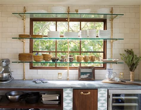 options   kitchen design   window   sink victoria elizabeth barnes