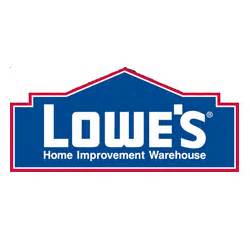 lowes logo images lowe s black friday deals and lowe s ad for black friday 2015