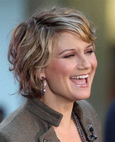 short hair layered curly hairstyles hair styles