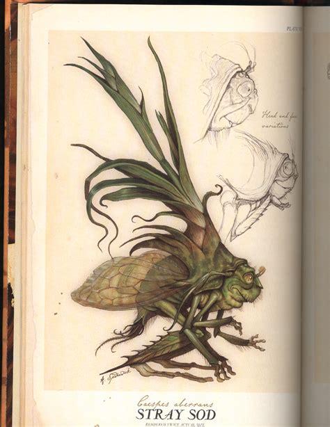 Image Straysod Spiderwick Chronicles Wiki Fandom