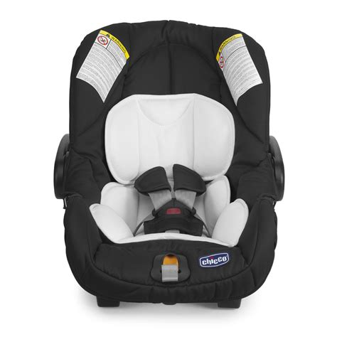 siege auto groupe 0 siege auto key fit groupe 0 de chicco sur allobébé