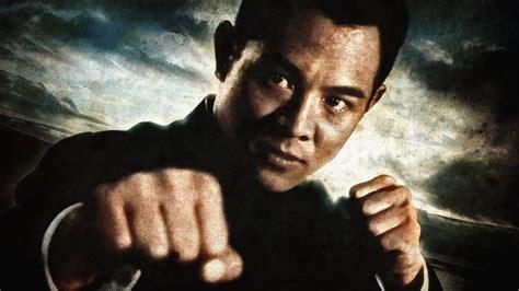 Best Fight Scenes Jet Li Youtube