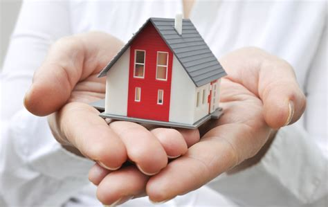 penfed  offering rate reset protection  select mortgages