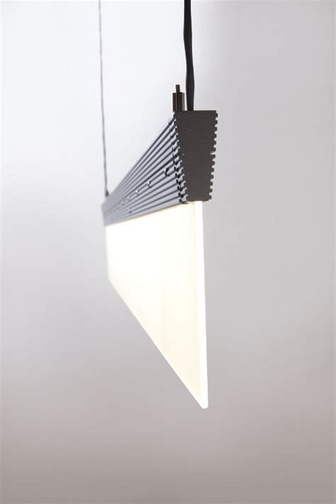 ge lighting solutions the future illuminated ge lighting s debuts innovative