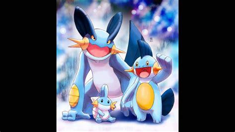 pokemons iniciais  suas evolucoes youtube