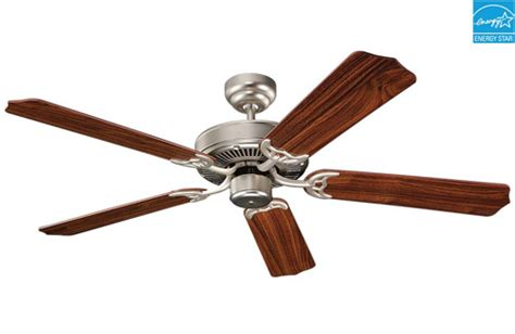 top ceiling fan brands that combine quality performance