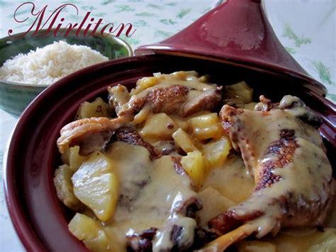 cuisiner le canard cuisiner cuisse de canard 28 images cuisiner cuisse de