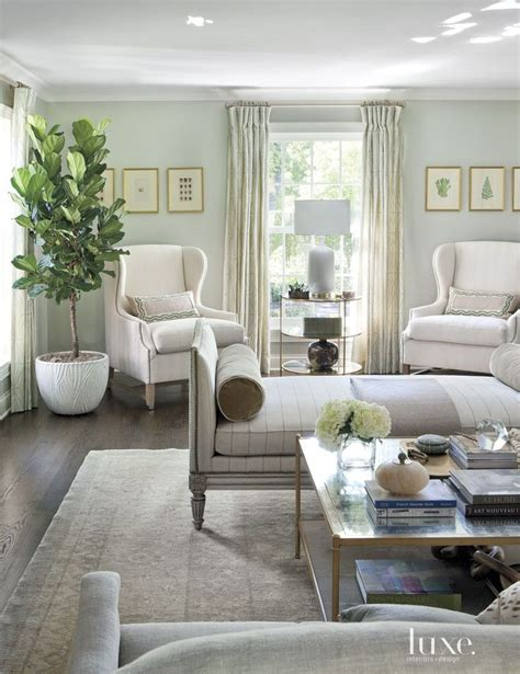 10 most popular living rooms on home decor