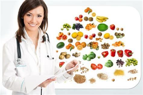 alimenti contengono sorbitolo come riconoscere e affrontare le intolleranze alimentari