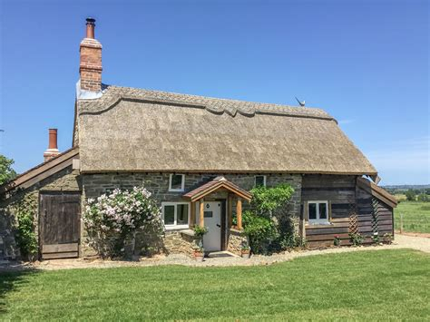 Cottages To Rent Uk by The Cottage Ludlow Burley Self Catering