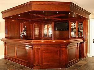 Idea Bar Top Idea Designing Home Bar Modern And Classy Wet Bar Designs To Consider