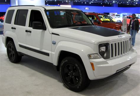 jeep liberty arctic for sale file 2012 jeep liberty arctic 2012 dc jpg wikimedia