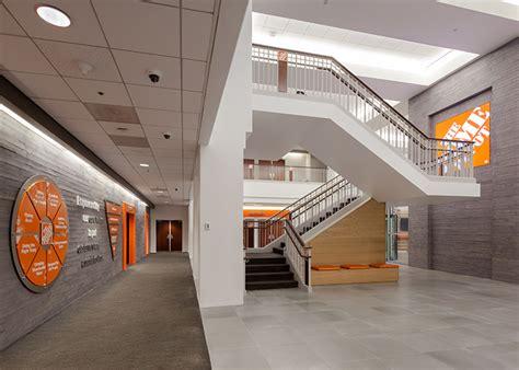 Home Depot Design Build home depot atlanta ga arco design build