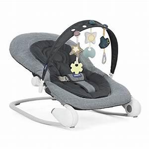 Babybjörn Wippe Gebraucht : 13 modelle 1 klarer testsieger babywippen test 11 2019 ~ A.2002-acura-tl-radio.info Haus und Dekorationen