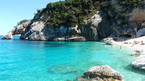 Sardinia Holidays Topflight The Italian Specialist