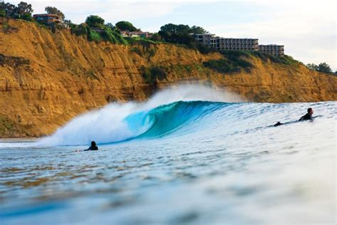 Top Best Surfing Spots Places See Your