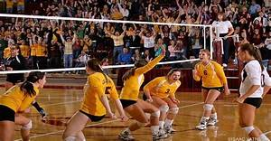 Volleyball Chee... Volleyball Cheers Quotes