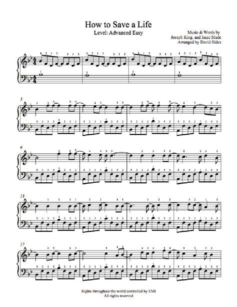 Halo Theme Trumpet Sheet Music