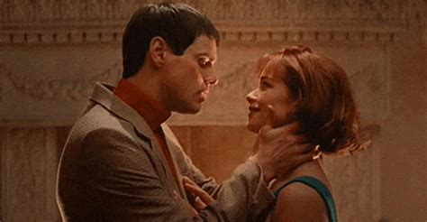 5 biggest kissing turn offs with gifs