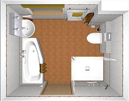 Kleines Bad Quadratmeter by Badezimmer 8 Qm Kosten Neues Badezimmer Ezimmer Qm