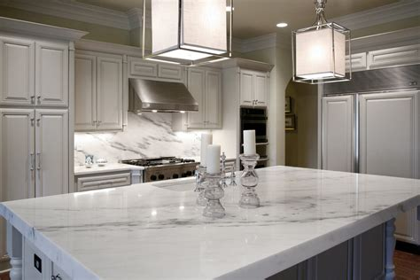 Danby Marble Countertops by Vermont Danby Marble Imagine Surfaces